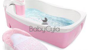 Expensive Baby Bathtub Luxury Baby Bath En Baby Cyla