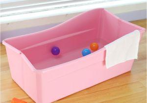 Expensive Baby Bathtub Plastic Baby Bath Tub Luxury Foldable Kids Bathtub