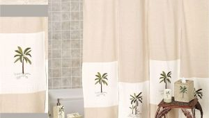 Extended Shower Chair 26 Fresh 12 Curtain Rod Shower Curtains Ideas Design