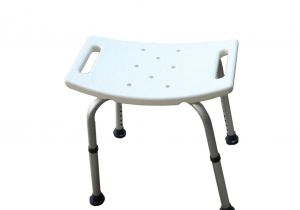 Extended Shower Chair Fantastic Folding Shower Chairs for Disabled Model Bathroom and
