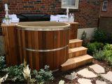 Extra Deep Bathtubs Canada Image Result for Outdoor Zen Bathworks Vs Cedar Tubs