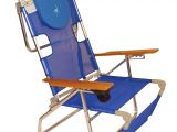 Extra Heavy Duty Beach Chairs Portable Garden Chairs Folding Camping Chair In Spain Camping