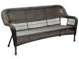 Extra Long Bench Cushion Outdoor sofa Chaise Lounge Fresh sofa Design