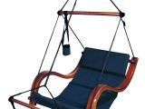 Ez Hang Chairs Amazon Com Hammaka Nami Deluxe Hanging Hammock Lounger Chair In