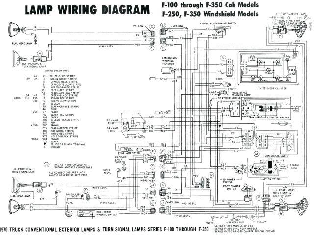 2001 wells cargo wiring diagram trailer interior ez trailers  ez loader  custom adjule boat trailers