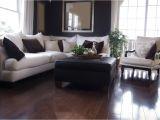 Factory Direct Flooring Longview Tx Carpet Upholstery Rug Cleaning Tyler Longview Tx Clean