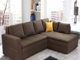 Fagans Furniture Macys Living Room Furniture Style Gunstige sofa Macys Furniture 0d
