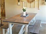 Faith Farm Furniture Diy Farmhouse Table Ana White Home Decor Pinterest Diy