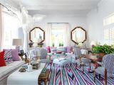 Faith Farm Furniture Used Furniture West Palm Beach Palm Beach Furniture Stores Kips Bay