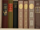 Fake Antique Books for Decoration Faux Books for Bookshelves Sevenstonesinc Com