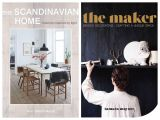 Fake Decorative Books for Sale 10 Best Interior Design Books the Independent