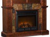 Fake Fireplaces at Walmart Pin by Jennifer Miller On Craftsman Interior Pinterest Craftsman