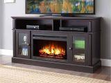 Fake Fireplaces at Walmart Walmart Supercenter 10240 Colerain Ave Cincinnati Oh 45251