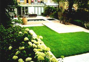 Fake Grass for Backyard Artificial Grass Backyard Different Artificial Grass Backyard