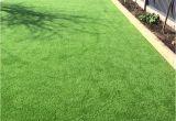 Fake Grass for Backyard My astroturf 6945 Ideas Pinterest astroturf Gardens and