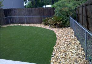 Fake Grass for Backyard Pet Hospital Dog Run Rehabilitation area with Artificial Turf Grass