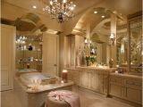 Fancy Bathtubs for Sale Elegant Dream Bathroom Girly Things