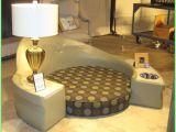 Fancy Bathtubs for Sale Fancy Dog Beds Korrectkritters
