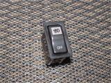 Fancy Light Switches 91 92 93 94 95 toyota Mr2 Oem Fog Light Switch toyota Mr2 Light