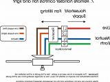 Fancy Light Switches Electrical 3 Way Switch Wiring Diagram Fresh Light Switch Wiring