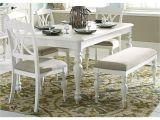Farmhouse Table Chair Plans Best Modern Farmhouse Floor Plans that Won People Choice Award