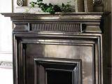 Faux Fireplace Surround for Sale Carron Cast Iron Fire Insert 1800 S Home Pinterest Iron Cast