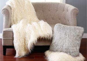 Faux Fur Rug Big W Comfy Faux Sheepskin Rug For Floor Decor Ideas Faux  Sheepskin Rug