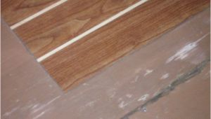 Faux Teak and Holly Flooring Chip & Debbie Willis On Sv Elegant Sea Synthetic Teak