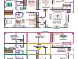 Fengshui Bedroom Layout 175 Best Feng Shui Images On Pinterest