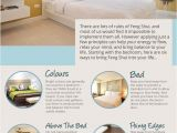 Fengshui Bedroom Layout 36 Best Feng Shui Images On Pinterest