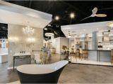 Ferguson Bathtub Ferguson Bath Kitchen & Lighting Gallery Moves to the
