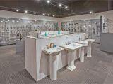 Ferguson Bathtub Ferguson Showroom Near Me