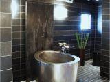 Ferguson Bathtubs Japanese Style soaking Tubs Catch On In U S Bathroom Decor