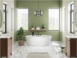 Ferguson Freestanding Bathtubs Bath & Kitchen
