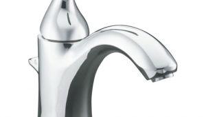 Ferguson Kohler Bathroom Faucets top 20 Affordable Ferguson Bathroom Faucets Under $250