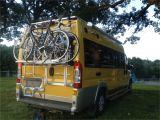 Fiamma Airstream Bike Rack Parts Rear Bike Rack Rv Stuff Pinterest Rear Bike Rack Sprinter