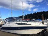 Fiberglass Boat Interior Repair 2004 Bayliner 305 Power Boat for Sale Www Yachtworld Com