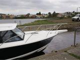 Fiberglass Boat Interior Repair Rl Welding Offer An Experienced and Personalised Service to Repair