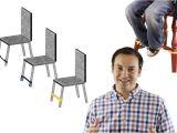 Fidget Chair Bands Fidget toys for Your Feet Fidget Feet Band Bouncy Bands thera
