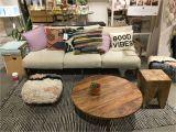 Fifth Avenue Furniture Store 5th Ave Furniture Eunstudio Com