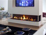 Find Gas Fireplace Inserts Denver Resultat De Recherche D Images Pour Cheminees Au Gaz Deco