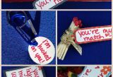 Firefighter Christmas Lights Firefighters Gift Ideas Caribeaner Lifesavers Pen Light Hot