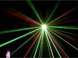 Firefly Laser Lamp Firefly Laser Testing Jojen F700rgy Youtube