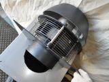 Fireplace Chimney Exhaust Fans Enervex Fan source Efh 200 Exhaust Fan