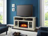 Fireplace Draft Blocker Tekno Clearance Fireplace Tv Stand Lovely Whalen Barston Media Fireplace