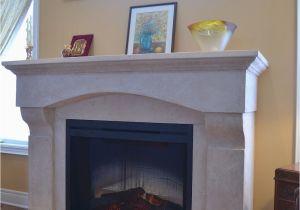 Fireplace Draft Blocker Tekno Fresh Electric Fireplace Inserts Heartofafiercewoman Com