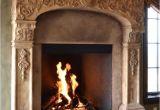 Fireplace Draft Blocker Tekno Retro Fireplace Mantels Fresh 17 Best Fireplaces Traditional Images