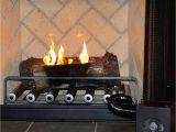 Fireplace Exhaust Fan Fireplace Fans Fireplace Blowers Wood Stove Fans Woodstove