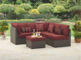Fireplace Grate Walmart attractive Walmart Outdoor Furniture Cushions