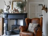 Fireplace Insulation Cover Fireplace Livingroom Lovable Living Room Pinterest Armchairs
